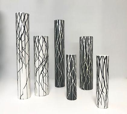 Silhouette Vases-1.jpg