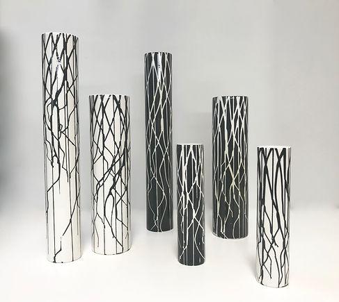 Silhouette Vases.jpg