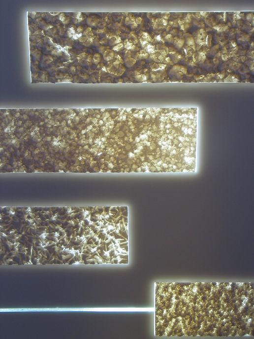23-detail-texturedporcelain-lightboxes.j
