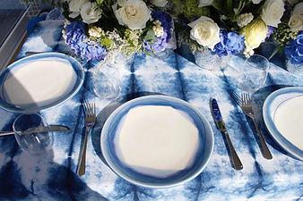 Plates setting-3.jpg