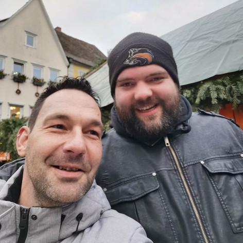 Bad Mergentheim 2019