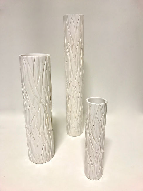 Cut Vases.jpeg