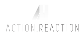 ActionReaction-logo.png