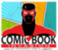 Comic Invasion2_1.jpg