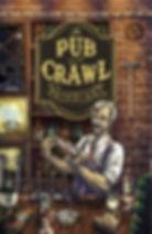 PubCrawlCover.jpg