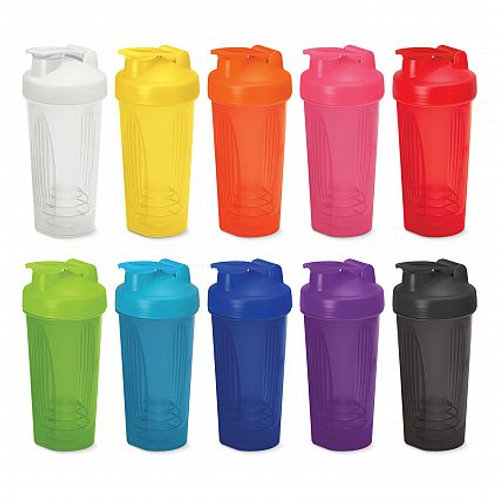 600ml Atlas Shaker