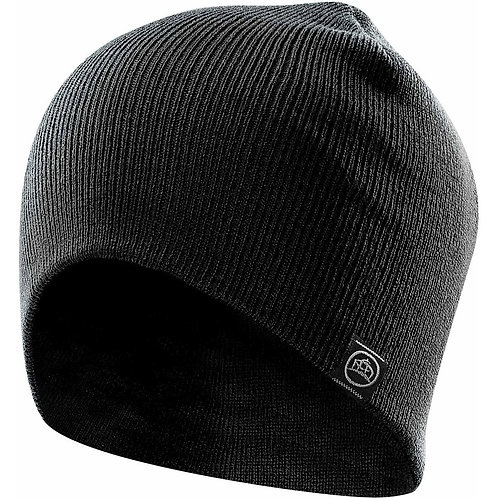 Tundra Knit Beanie