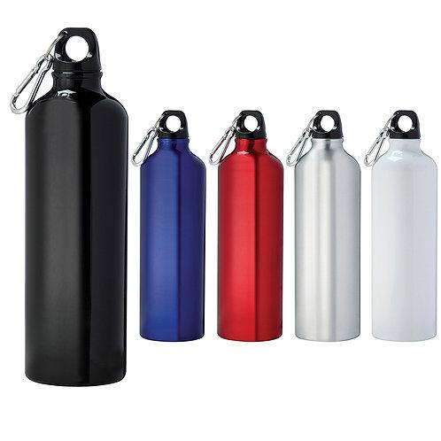 Pacific Aluminium Sports Bottle