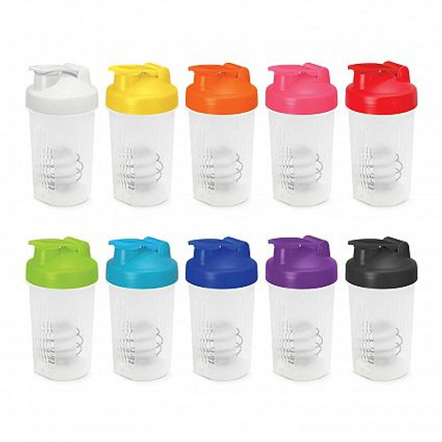 400ml Atlas Shaker