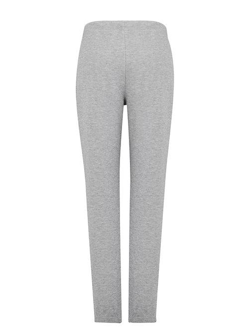 Ladies Neo Pants