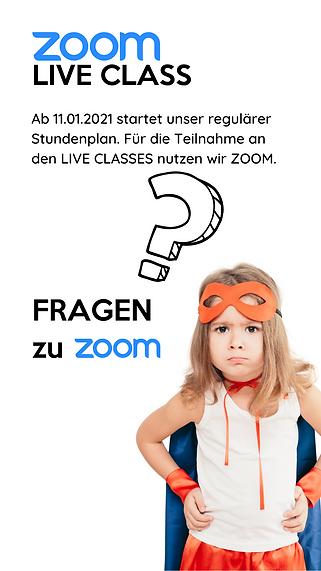 STUNDENPLAN2021-4.png