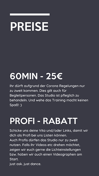 WEBSITE NEU-14.png