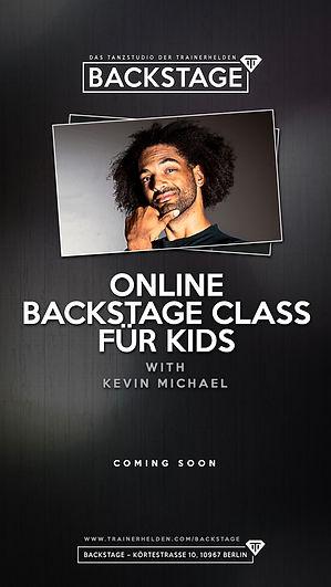 BS_Coaches_onlineclass.001.jpeg