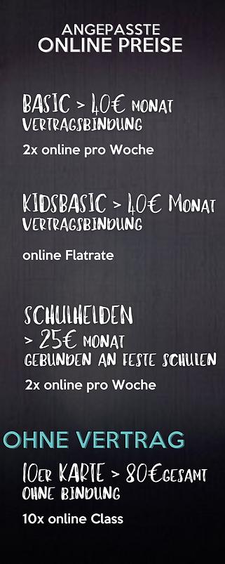 Onlineclass21.png