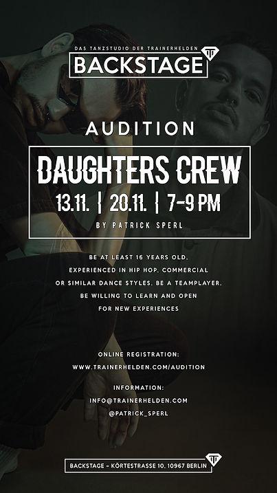 patrick_audition-2.jpg