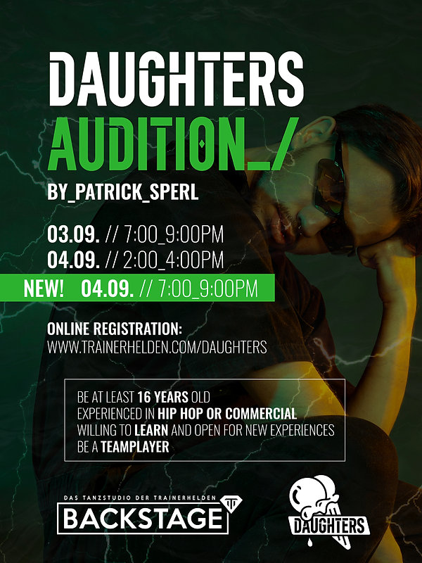 daughters_audition_post04.jpg