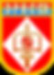 Diretoria do Patrimônio Histórico e Cultural do Exército