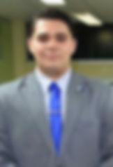 Daniel Mata Roque