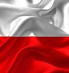 significado-da-bandeira-da-polonia.jpg