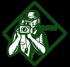 Festival Militum - Festival de Cinema de História Militar