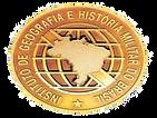 Instituto de Geografia e História Militar do Brasil