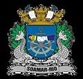Sociedade Amigos da Marinha - Rio de Janeiro