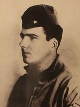 12 - Coronel Sergio Gomes Pereira.jpg