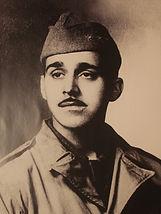 09 - Coronel Adhemar Rivermar de Almeida