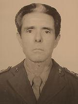 14 - Coronel Helio Mendes.jpg