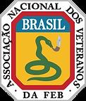 Associação Nacional dos Veteranos da FEB