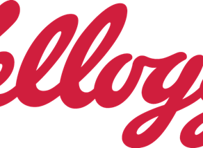 Marketing Mix of Kellogg's - what went wrong?