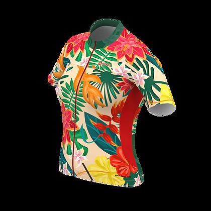 Cycling Jersey Female Frida