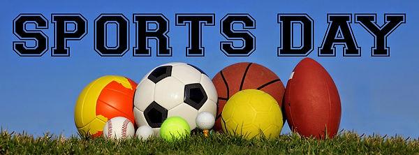 Sports-Day.jpg