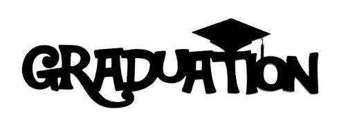 Graduation_Scrapbooking_Title_with_cap_S