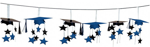 Graduation-2016-Header-Image.png