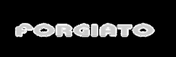 Forgiato Wheels Logo