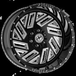 XFX-304