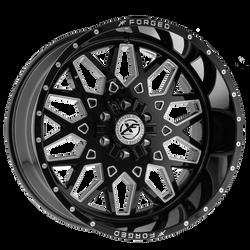 XFX-307