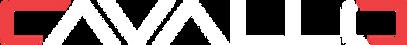 Cavallo Wheels Logo