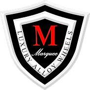 Marquee Wheels Logo