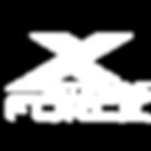 Xtreme Force Logo