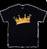 Tire Kingz _Crown_ T-shirt