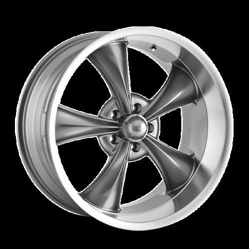695 Grey