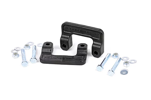 '07 - '20 1500 PU/SUV 2in GM Leveling Lift Kit