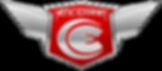 Elure Wheels Logo