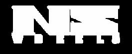 NS Wheels Logo