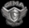 Gima Wheels Logo