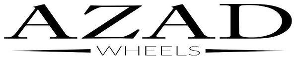 Azad wheel.jpg
