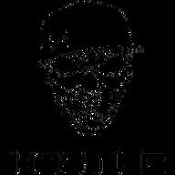 Hostile Wheels Logo