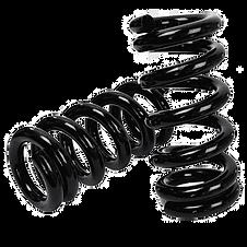 car-coil-spring-suspension-pontiac-g8-co